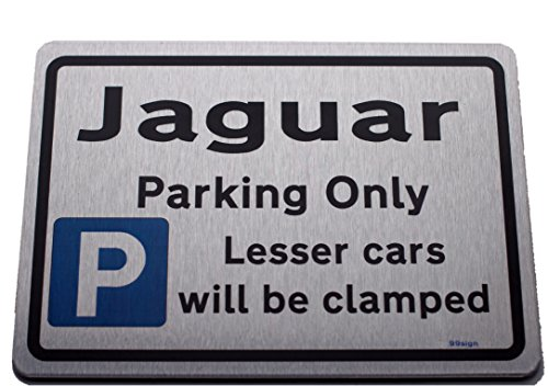 gift-for-jaguar-owner-metal-faced-car-parking-sign-present-for-x-xj-xf-e-s-type-xk8-xj6-mk2-models-m