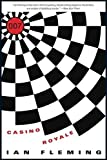 Telecharger Livres Casino Royale James Bond by Fleming Ian Published by Thomas Mercer Reprint edition 2012 Paperback (PDF,EPUB,MOBI) gratuits en Francaise