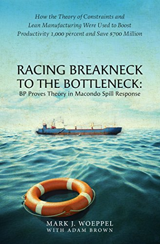 racing-breakneck-to-the-bottleneck-bp-proves-theory-in-macondo-spill-response-how-the-theory-of-cons