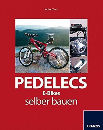Pedelecs / eBikes selber bauen