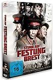 Sturm auf Festung Brest (DVD)