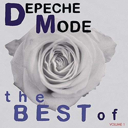 The Best of Depeche Mode,Vol.1 Genesis Handy