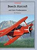 Beech Aircraft and their Predecessors