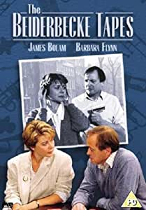 The Beiderbecke Tapes [DVD] [1987]