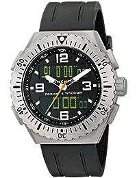 Momentum 1m-sp24b1b reloj para hombre