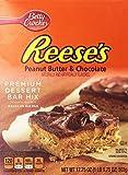 Best Peanuts Cake Pans - BETTY CROCKER REESES PEANUT BUTTER & CHOCOLATE PREMIUM Review