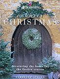 ISBN 9781855859128