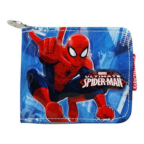 dc-comics-spiderman-power-geldtasche-geldbrsen-geldbeutel-banktasche-mann-mit-reiverschluss