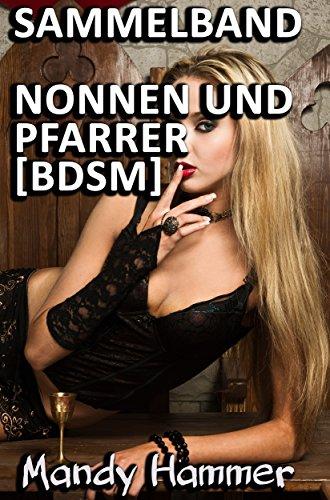 private bdsm party erotisches weihnachtsgeschenk