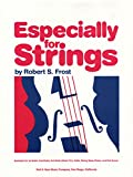 Especially For Strings (Violin 2)