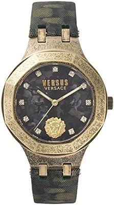 Reloj Versus by Versace para Mujer VSP350217