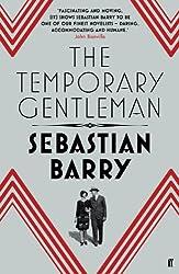 The Temporary Gentleman (English Edition)