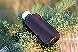 5L Balsamterpentinöl als Verdünner für Ölfarben, Harze, Leinölfarben, Lasuren - Fettflecken, Harzflecken und Ölflecken entfernen Balsam Terpentinöl