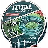 إجمالي طول الخرطوم 20 متر 1/2 بوصة عالي التحمل THPH2001