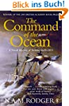 The Command of the Ocean: A Naval His...