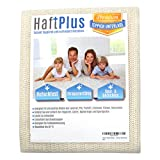 HaftPlus Red Antideslizante para Alfombras | 120 x 180 |