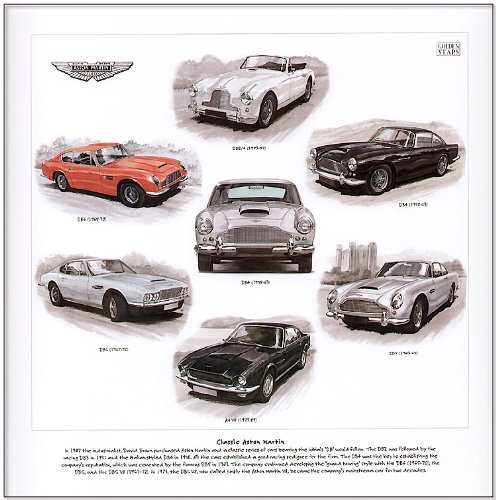 classic-aston-martin-art-print-db2-4-db4-db5-db6-dbs-am-v8-ready-to-frame