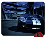 Video Games Ford GT Gran Turismo 5 PS3 1920 x 1080 Tapete Maus Pad Computer Mauspad