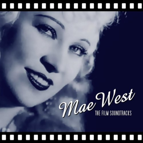 Im Rider Song Download Mp3: Easy Rider Von Mae West Bei Amazon Music
