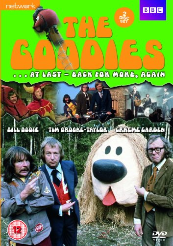 the-goodies-at-last-back-for-more-again-dvd