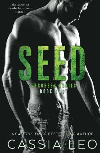 Seed: Volume 2 (Evergreen Series)