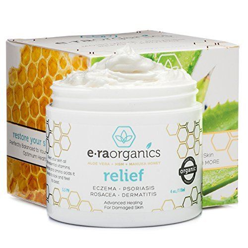 era-organics-psoriasis-eczema-cream-120ml-advanced-healing-non-greasy-treatment-with-organic-aloe-ve