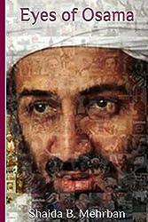 Eyes of Osama