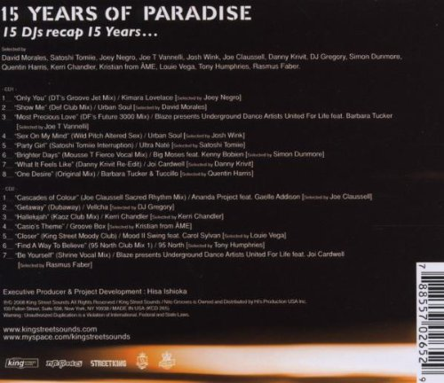 15-Years-of-Paradise