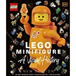 LEGO-Minifigure-A-Visual-History-New-Edition-With-exclusive-LEGO-spaceman-minifigure