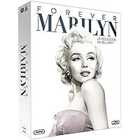Pack Marilyn - 50 aniversario