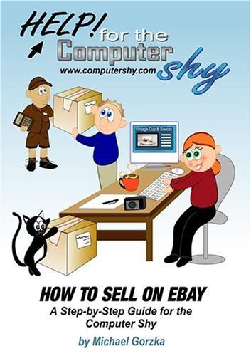 how-to-sell-on-ebay-for-the-computer-shy