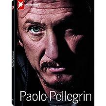 STERN PORTFOLIO N57 PAOLO PELLEGRIN