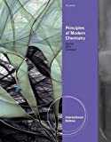 Principles of Modern Chemistry by H. Gillis (2011-06-13)