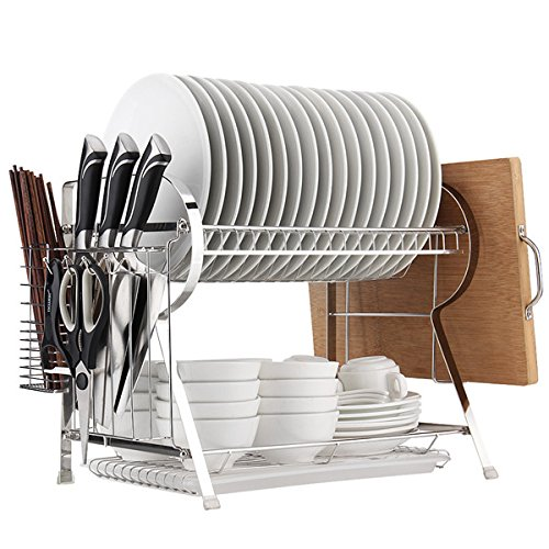 clg-fly-kitchen-supplies-plate-dish-admit-rack-bowl-rack-lek-yuen-water-cupboards-disc-tableware-org