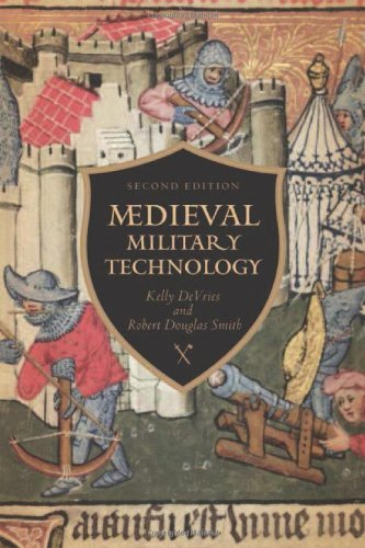 medieval-military-technology