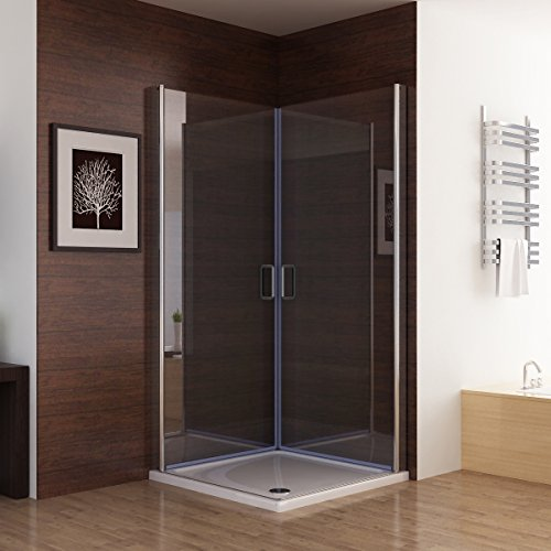 Duschzubehör miqu duschkabine zaf 902y 80 im vergleich duschzubehör