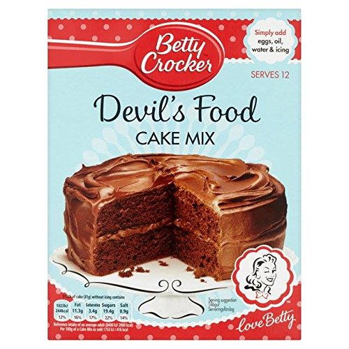 betty-crocker-super-moist-devils-food-cake-mix-425g