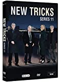 New Tricks Series 11 [DVD]