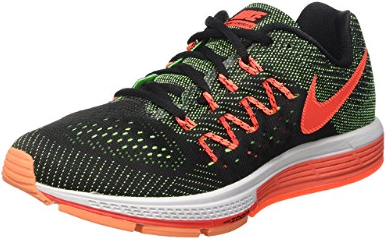 Nike Herren Air Zoom Vomero 10 Sport  Outdoorschuhe