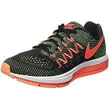 Nike Air Zoom Vomero 10 Zapatillas, Hombre, Verde, 42