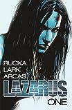 Lazarus Volume 1 (Lazarus Tp)