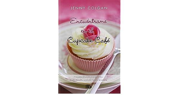 Jenny Colgan Sommerküche : Das kleine sommerhaus am meer von jenny oliver als taschenbuch