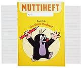 Muttiheft / Heft -