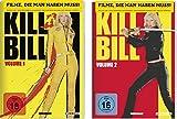 Kill Bill Set deutsch, kostenlos online stream