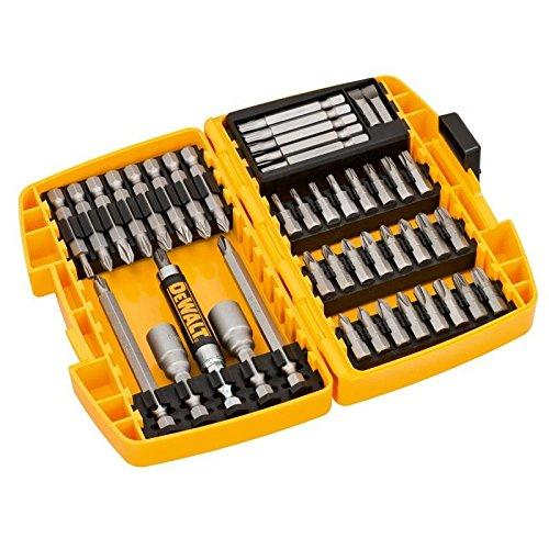 dewalt-dt71702-qz-juego-de-45-piezas-para-atornillar-tipo-tough-case-puntas-de-atornillar-de-25mm-ph
