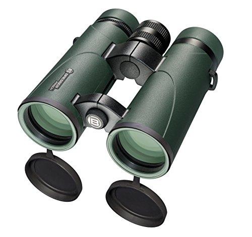 Best Price Bresser 8×42 Pirsch Waterproofed Binoculars – Green Discount