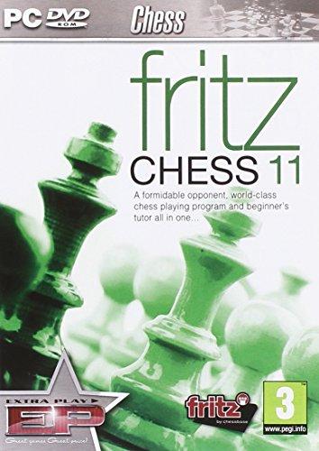 fritz-chess-11