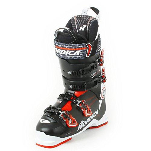 herren-skischuhe-speedmachine-120