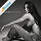 Jackie (Deluxe) [Explicit]
