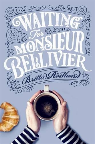 waiting-for-monsieur-bellivier